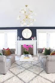 home furnishing design show scottsdale classy clutter diy meets design