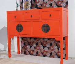 asian dressers 28 best furniture images on furniture makeover