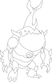 14 images of ben 10 omniverse all aliens coloring pages ben 10