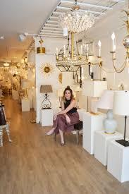 home decorating stores calgary modern duke home decor the neat blog