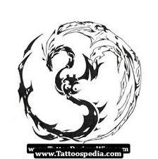 tribal design 45
