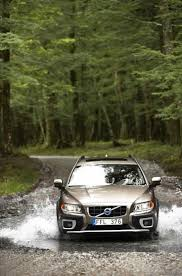 volvo xl 70 94 best volvo images on pinterest volvo cars car and volvo wagon