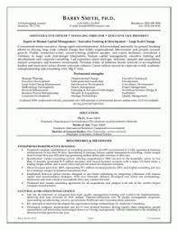 Sample Writer Resume by Resumes For Excavators Construction Resume Resumes Pinterest