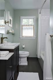 bathroom blue paint colors for bathrooms bathroom looks ideas