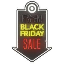target black friday baby deals target begins teasing promises black friday doorbuster deals and