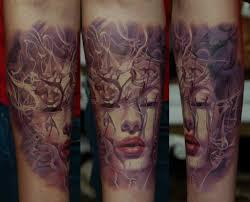 download 6 tattoo artist 1 back danielhuscroft com