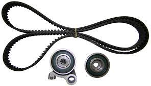 lexus es330 timing belt cloyes timing belt kit bk257a auto parts rxspeed