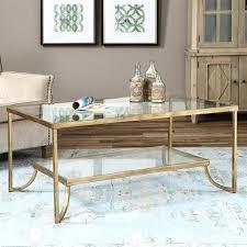 Affordable Coffee Tables Affordable Coffee Tables Coffee Low Coffee Table Tables Coffee And