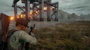 pubg xbox controls pubg on xbox one has a new controller layout to make some things a