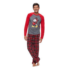 christmas sleepwear clothing kohl u0027s