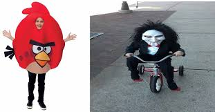 boys halloween costumes ideas u2013 festival collections