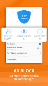 fast downloader for android uc browser fastest web browser apk for android