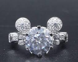 cinderella engagement ring cinderella ring etsy