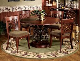 dining room table round area rugs marvelous area rugs dining room gorgeous decor