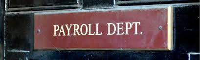 Mm Hr Payroll Escheatment Abandoned Property And Payroll Fingercheck