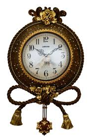 Funky Wall Clocks 910 Best Clocks Images On Pinterest Antique Clocks Grandfather