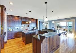 2 level kitchen island two level kitchen island 2 level kitchen island dmujeres