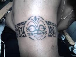 50 most popular upper armband tattoos u2013 3d armband tattoo designs