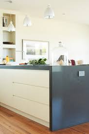 kitchen island electrical outlet impressive kitchen island power size of sockets