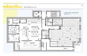 interior floor plans duncan interior design renderings