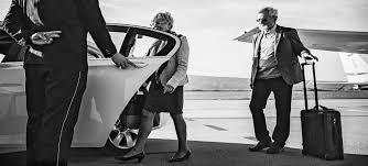 car service driver private chauffeur private driver designed driver car service