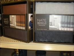 Bed Bath And Beyond Window Shades Interiors Magnificent Installation Instructions Kirsch Accordia