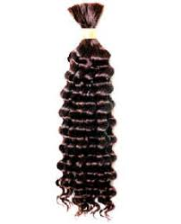 cinderella extensions curly hair french wet wavy and curly hair extensions