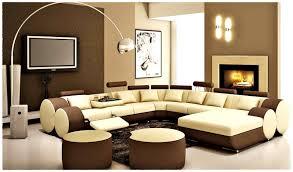 Wohnzimmer Farbe Blau 50 Tipps Und Wohnideen Für Wohnzimmer Farben Wohnzimmer Farben