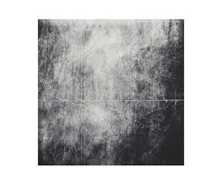 black and white scratch texture backgrounds grunge photo effect