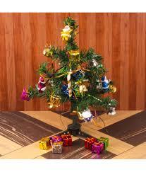 amazon com 12 christmas character photo frame ornament craft
