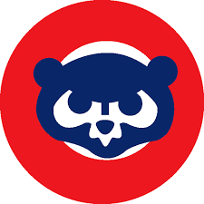 chicago cubs clip art cliparts co templates 2 pinterest
