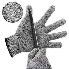 schnittschutzhandschuhe küche schnittschutzhandschuhe kinder k che hochleistung schnittschutz