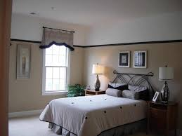Decorating Guest Bedroom - small guest bedroom paint ideas caruba info