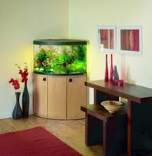 modern aquarium design for living room sets incredible aquarium