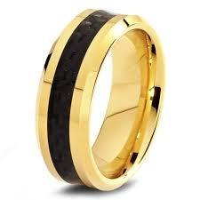 walmart womens wedding bands wedding rings mens gold wedding bands mens wedding bands walmart