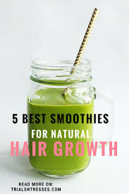 best 20 hair growth ideas on pinterest grow hair healthy hair