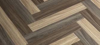 beautiful walnut vinyl flooring achieve versatile flooring designs
