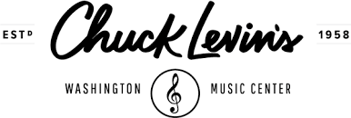 levin furniture black friday deal chuck levin u0027s music instruments store