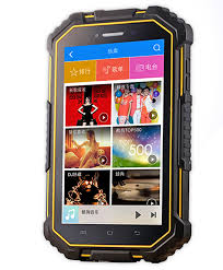 rugged tablet pcs online rugged tablet pcs rugged tablet pcs store