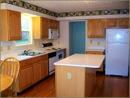 Best Kitchen Cabinet Liners 100 Best Kitchen Cabinet Liners 100 Kitchen Cabinets Dallas