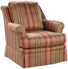 armless upholstered accent chairs u2014 all home design solutions