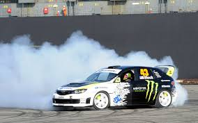 subaru wallpaper free hq ken block rally subaru wallpaper free hq wallpapers