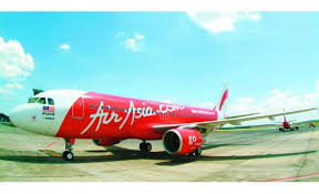 airasia bandung singapore low cost carrier airasia to offer flights from s 1 for 11th