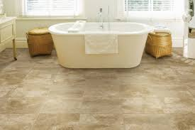 selecting tile flooring covering denver lakewood golden co