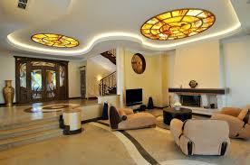 interior style homes nouveau interior design style interior style modern nouveau