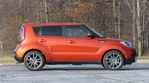 kia soul 2017 kia soul review getting better all the time