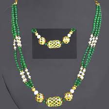 new fashion necklace designs images Fashion necklaces buy designer necklaces jewelry sets for women jpg