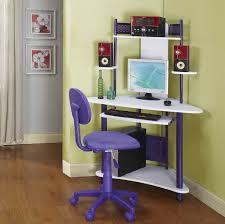 Kid Desk Ikea Desk Ikea Robinsuites Co