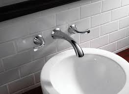 moen wall mount kitchen faucet standard wall mount kitchen faucet styles luxury homes