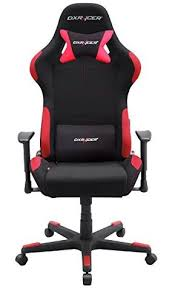 Pc Gaming Chair For Adults Best Pc Desk Office Gaming Chair In 2016
